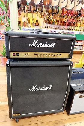 1993 Marshall JCM900SLX