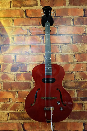 2017 Epiphone E422T James Bay inspired