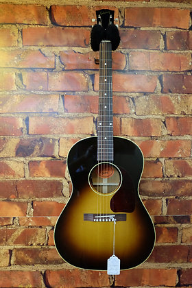 NEW Gibson LG-2