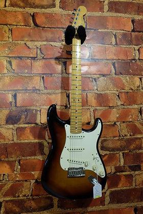 1986 Fender Stratocaster