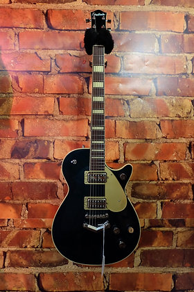 NEW Gretsch G6228 Players Edition