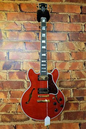 NEW Gibson CS-356