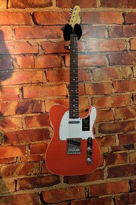NEW Fender Telecaster 60's American Original