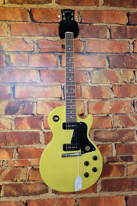 NEW Gibson Les Paul Special