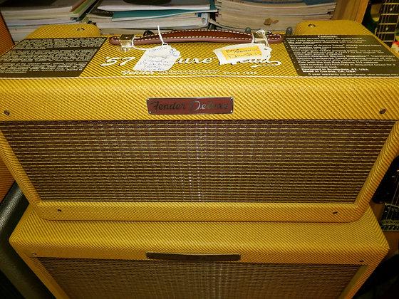 NEW Fender '57 Deluxe Head