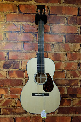 NEW Martin Custom 00 12 fret Sinker mahogany #C20-091078