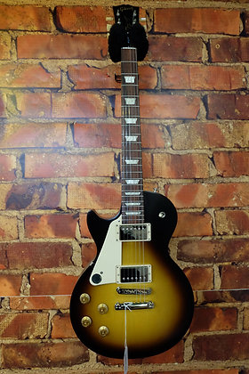 NEW Gibson Les Paul Tribute