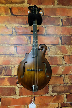 NEW Eastman MD515L Lefty