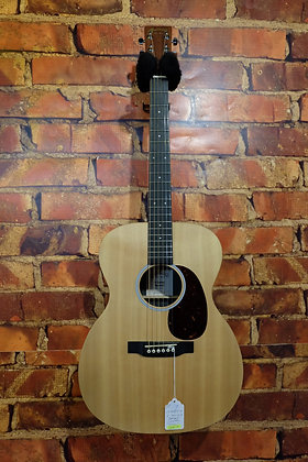 2019 Martin X Special 000