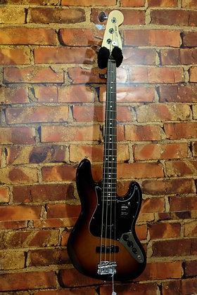 NEW Fender Jazz bass American Performer