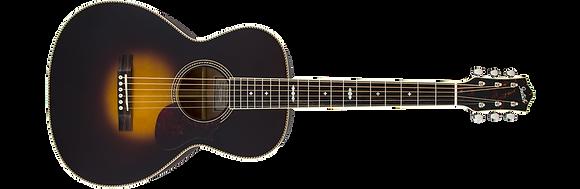 NEW Gretsch G9531 Style 3
