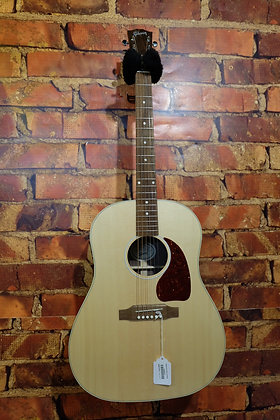 NEW Gibson G-45