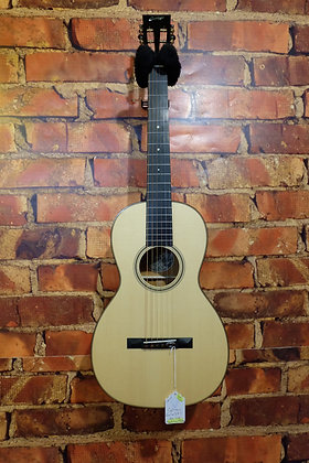 NEW Collings 1A-T Parlor
