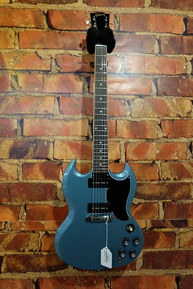 NEW Gibson SG Special