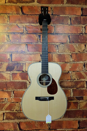 NEW Collings OM2H