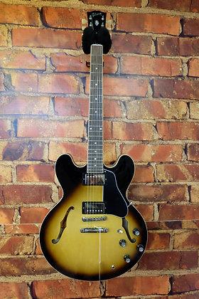 NEW Gibson ES-335