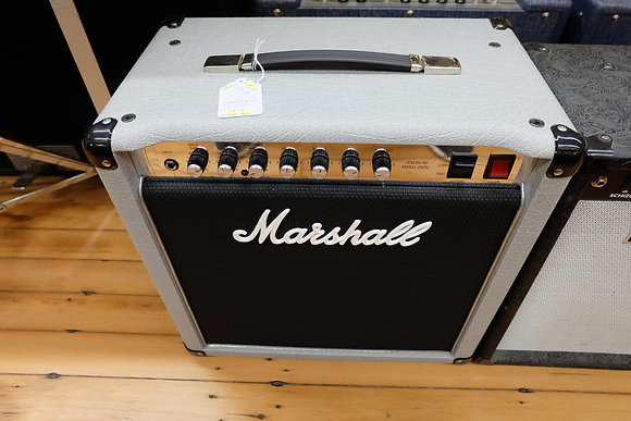 USED Marshall 2525C amp