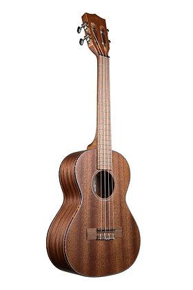 NEW Kala solid mahogany tenor KA-SMHT