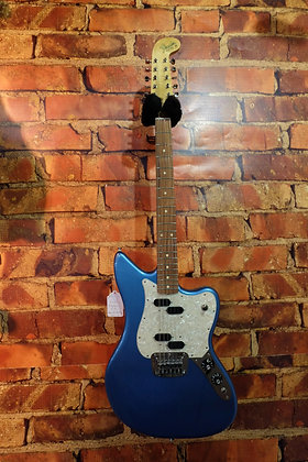NEW Fender Electric XII