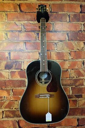 2012 Gibson J-45 Custom