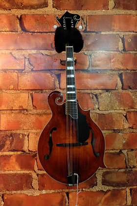 NEW Eastman MD-615 Mandolin
