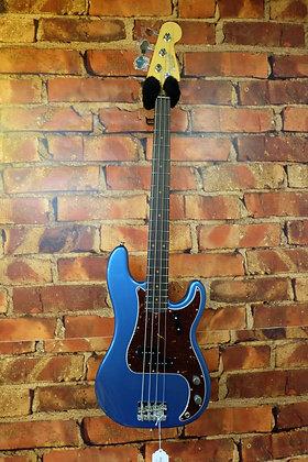 NEW Fender Precision Bass 60's American Originl