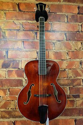 NEW Eastman MDC805 mandocello