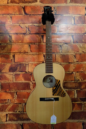 NEW Waterloo WL-14 Scissortail
