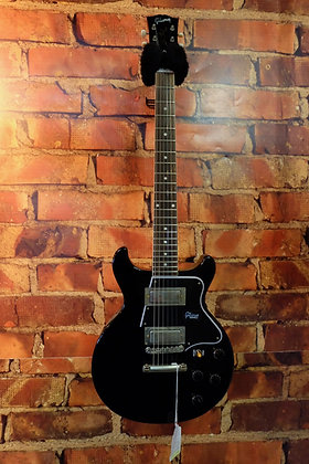 NEW Gibson Les Paul 1960 special double cut