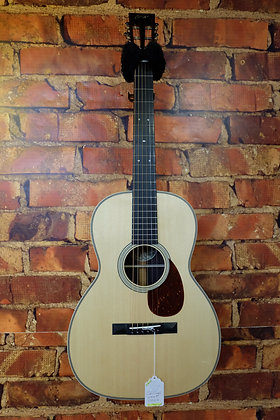 NEW Collings 002H
