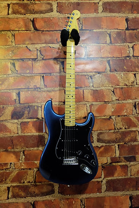 NEW Fender Stratocaster American Professional II