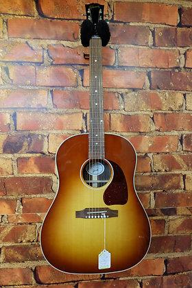 NEW Gibson J-45 Studio Rosewood