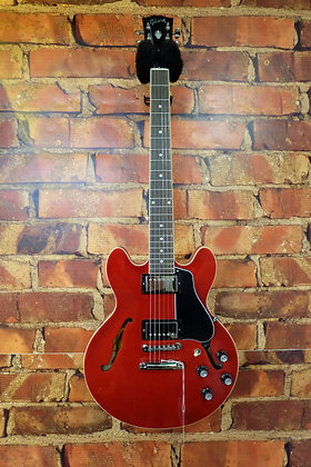 NEW Gibson ES-339
