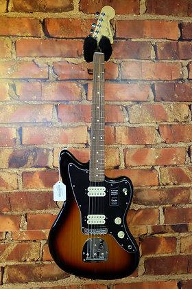 NEW Fender Jazzmaster Players Series
