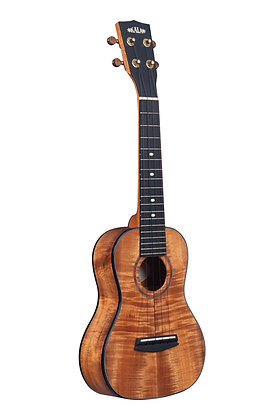 NEW Kala Elite concert koa gloss 3KOA-CG