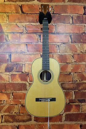 """NEW Martin Size 2 """"Style 28"""" #2462124"""