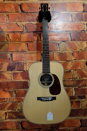 NEW Collings D2HT