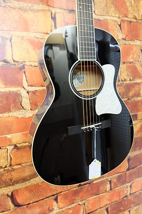 NEW Collings C-10