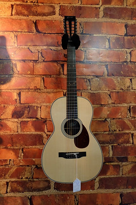 NEW Collings O2H-12