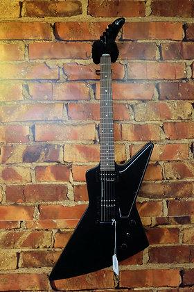 2019 Gibson Explorer B2