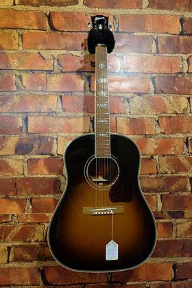 2008 Gibson J-45 Custom