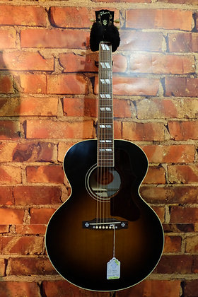NEW Gibson J-185