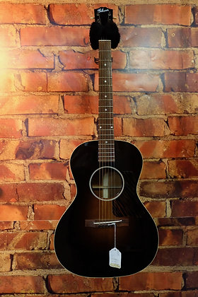 """NEW Gibson L-00 """"Vintage"""""""