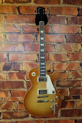 NEW Gibson Les Paul Standard 60s