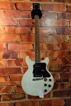 NEW Gibson Les Paul Special custom shop