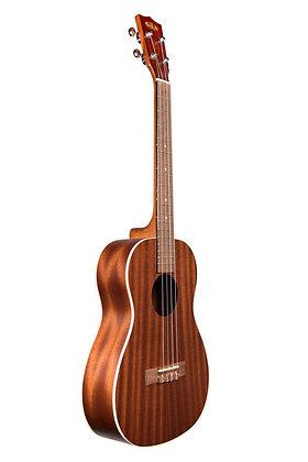 NEW Kala mahogany baritone KA-B