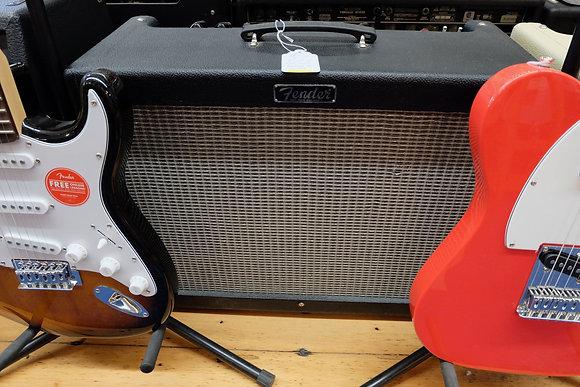 2011 Fender Hot Rod Deluxe