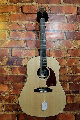 NEW Gibson G-45 Standard