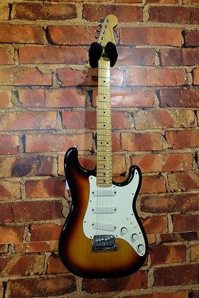 1983/4 Fender Elite Strat