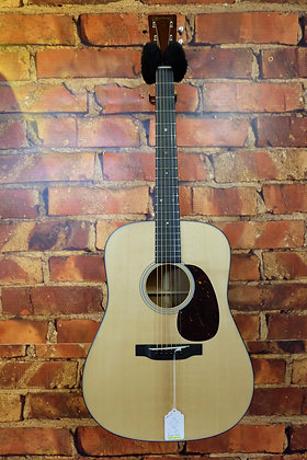 NEW Martin D-18 Authentic 1939